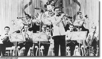 big-band-music-history